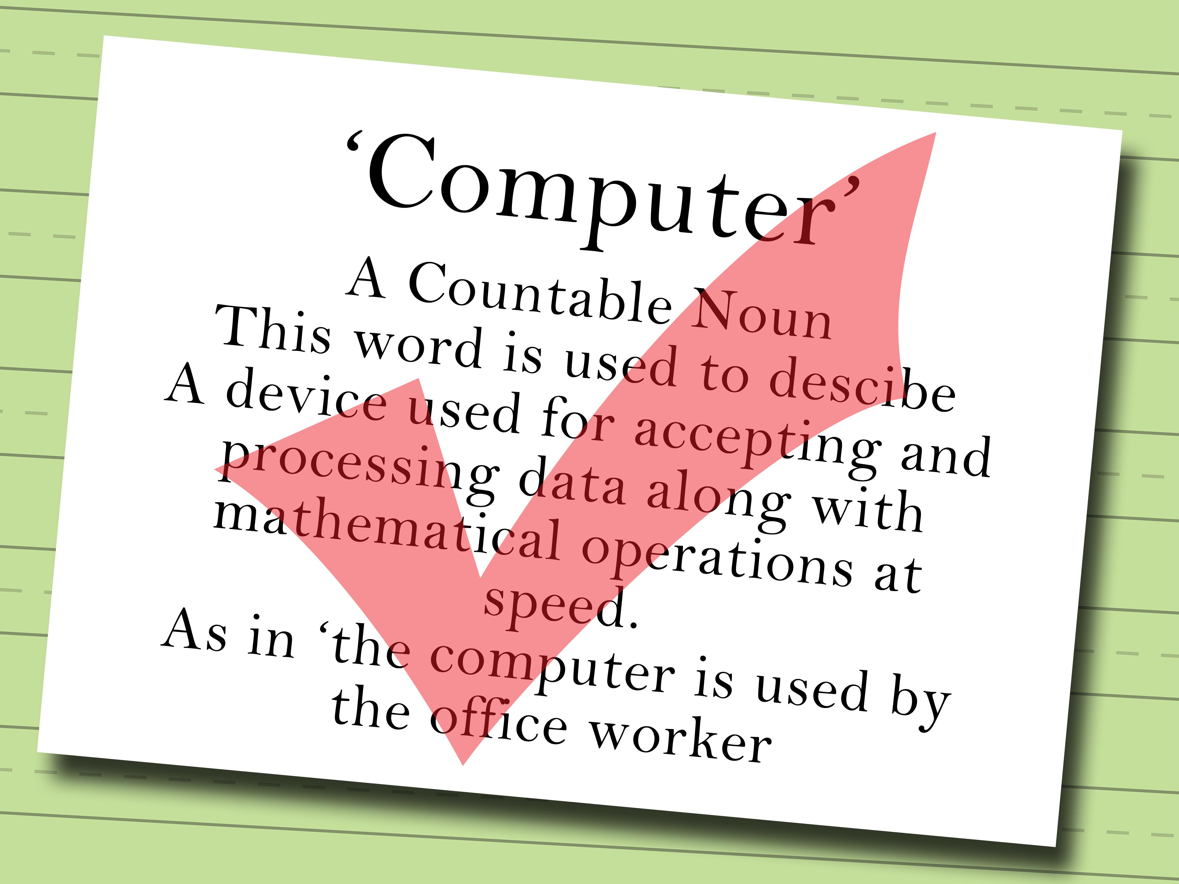 resume noun definition