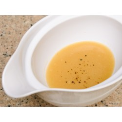 Small Crop Of How To Make Gravy Without Drippings