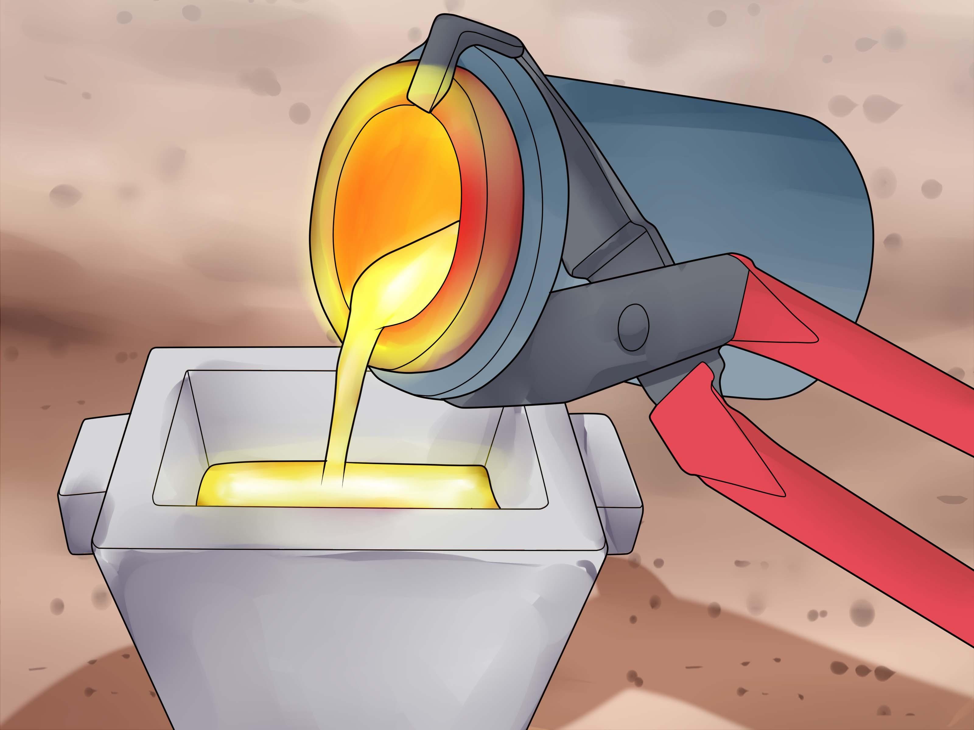 Propane Monitor Heater Facias Domestic Refrigerator Wiring Hermawan39s Blog Refrigeration And Air Sugar