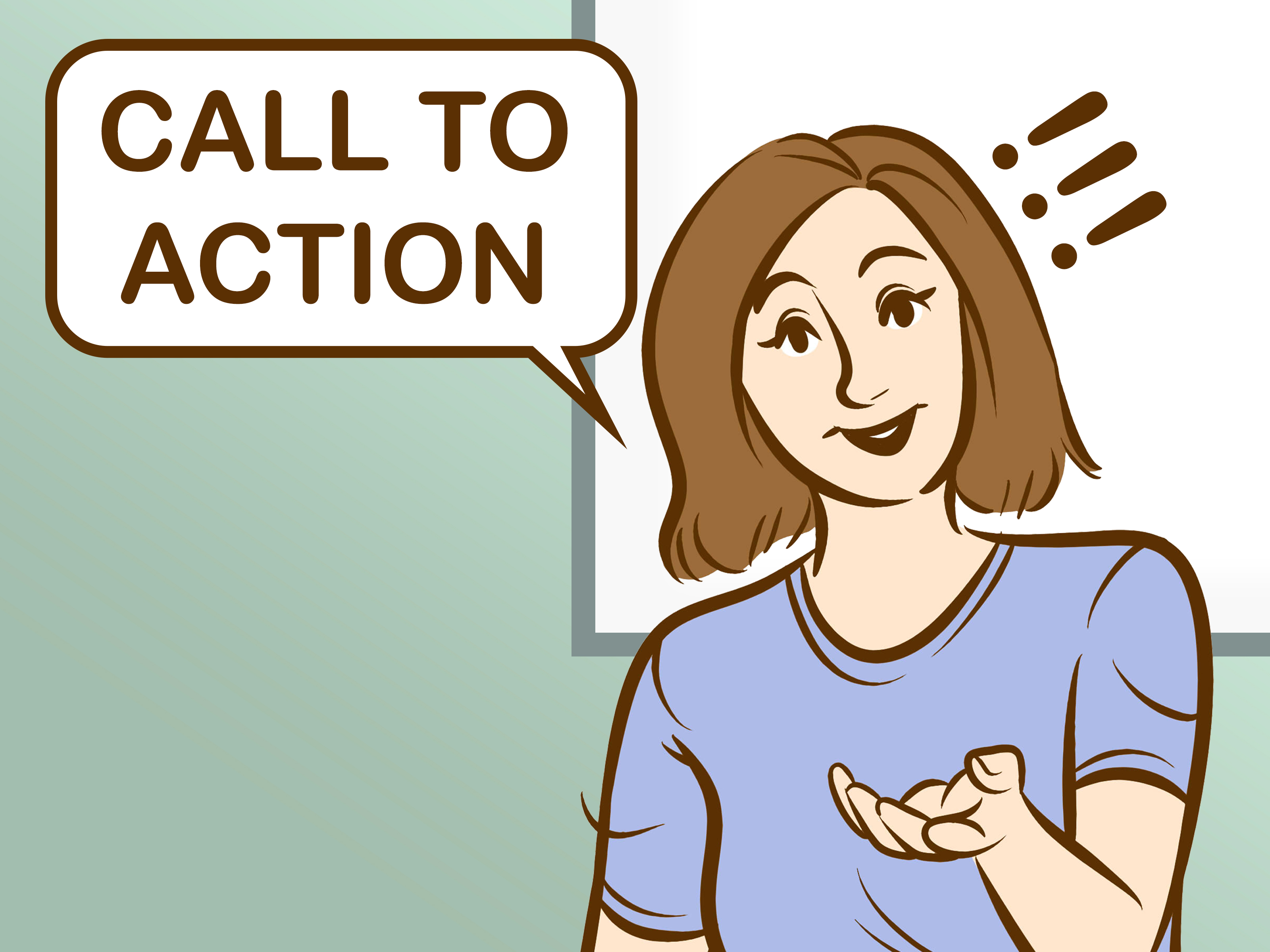 3 Ways To Start A Conclusion Wikihow