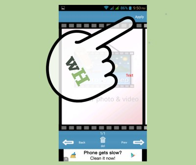 How to Make an Android Live Wallpaper (with Pictures) - wikiHow