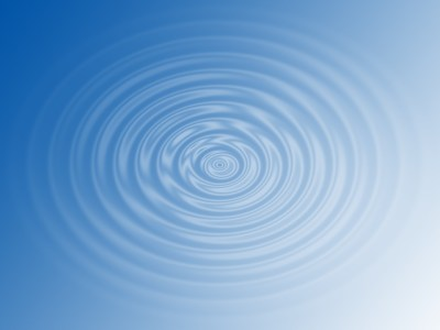 How to Create a Water Ripple Effect in Adobe Photoshop: 8 Steps