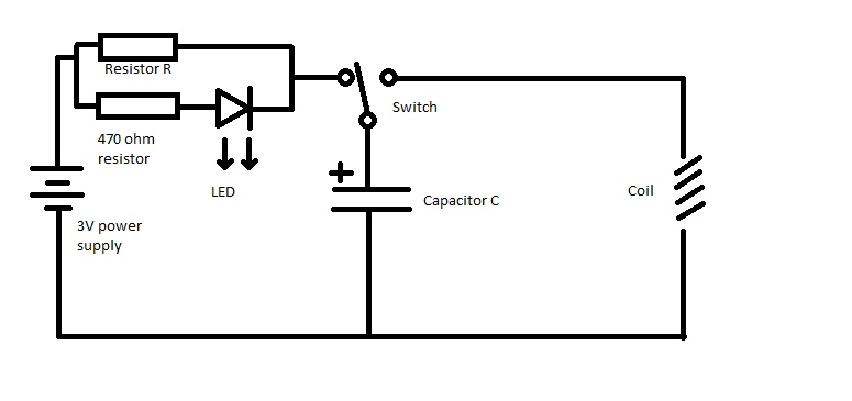 emp circuit diagram