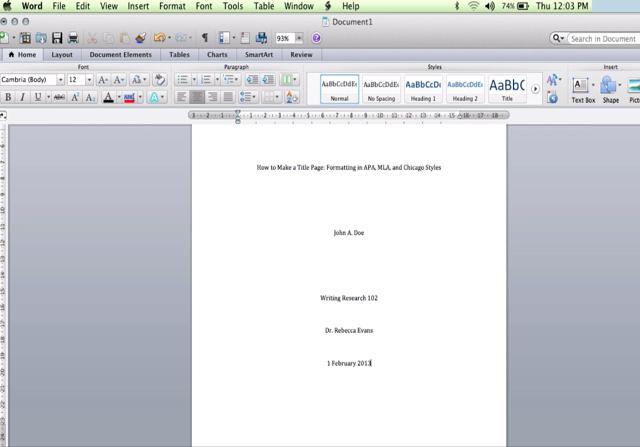 making a title page 3slufsluidsprekers