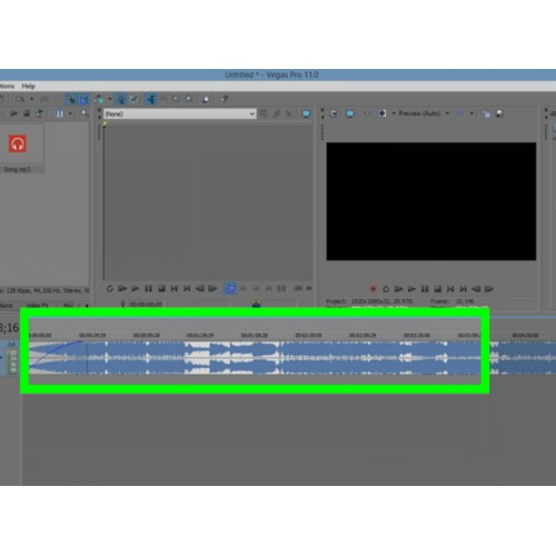 Medium Crop Of How To Get Sony Vegas Pro 14 For Free