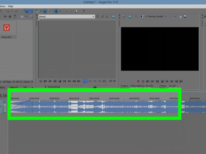 Large Of How To Get Sony Vegas Pro 14 For Free