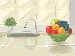 Imposing Ways To S Cravings Wikihow Habit Ice Cream Gluten Free Habit Ice Cream Nutritional Information