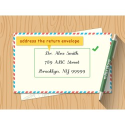 Small Crop Of Wedding Invitation Address Etiquette