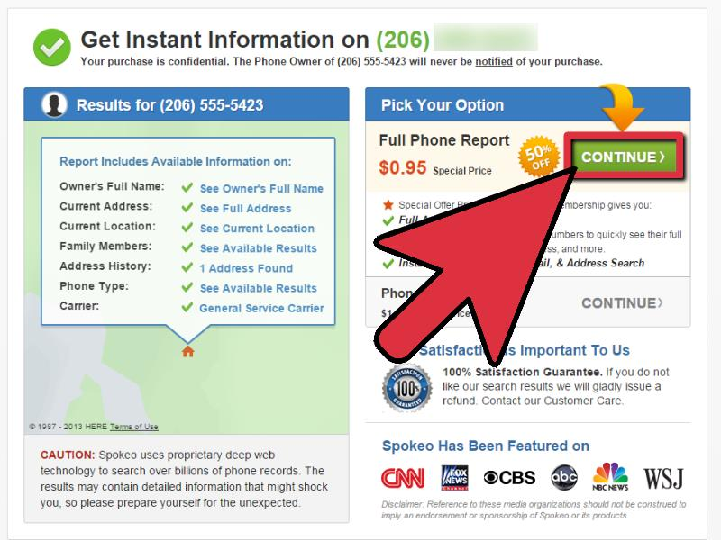 Phone number search reverse, reverse phone number free results, find