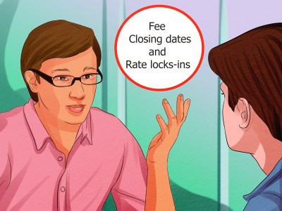 How to Be a Mortgage Broker: 13 Steps (with Pictures) - wikiHow