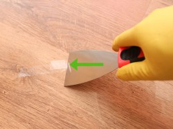 Small Of How To Remove Adhesive From Skin
