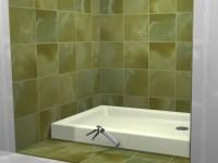 Tile A Shower Wall | Tile Design Ideas