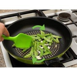 Small Crop Of How To Cook Snap Peas