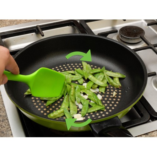 Medium Crop Of How To Cook Snap Peas