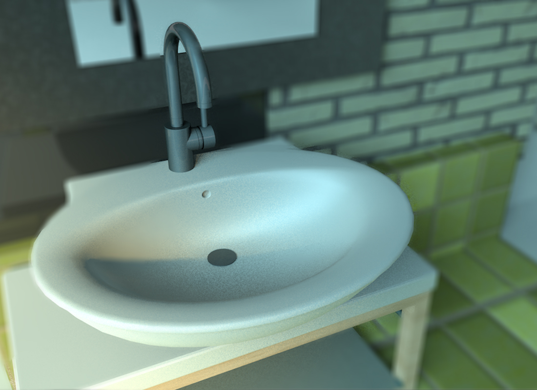 Sink Drain Covers - Inianwarhadi