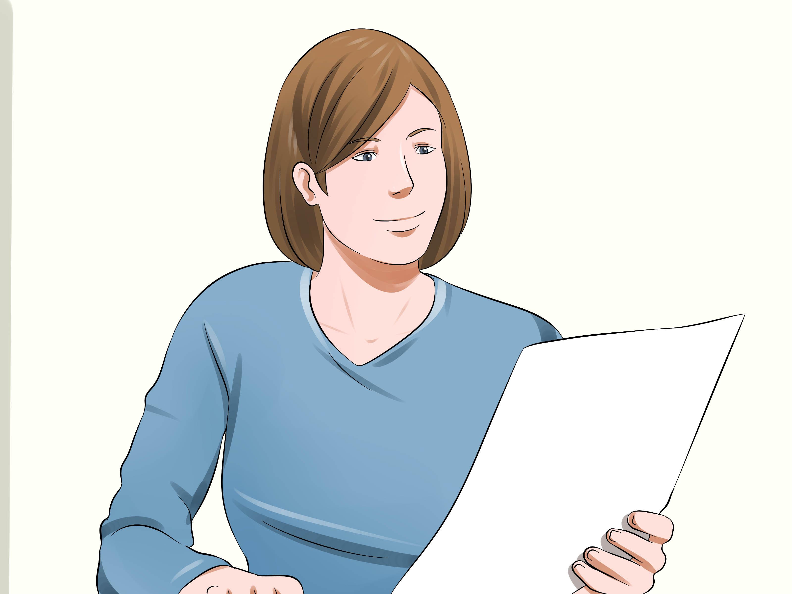 resume format quora professional resume cover letter sample resume format quora resume format quora best way to end a cover letter cover letter latex