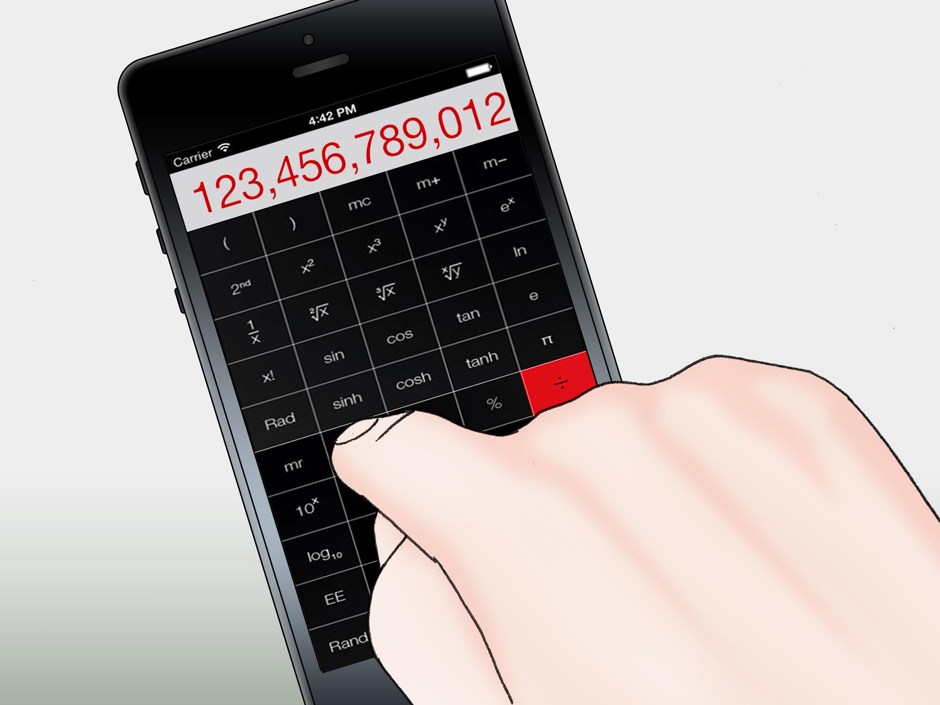 calculate take home pay