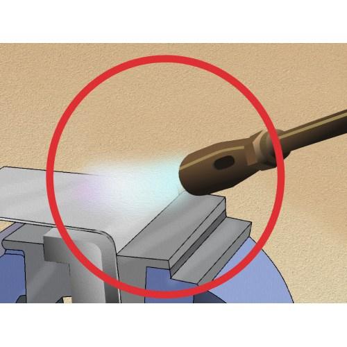 Medium Crop Of How To Bend Rebar