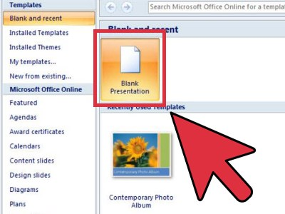 The Best Way to Use Microsoft Office PowerPoint - wikiHow