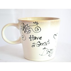 Amazing Make Your Own Personalized Mug Step 5 Where Can You Get Mugs Made Where Can I Get Mugs Made