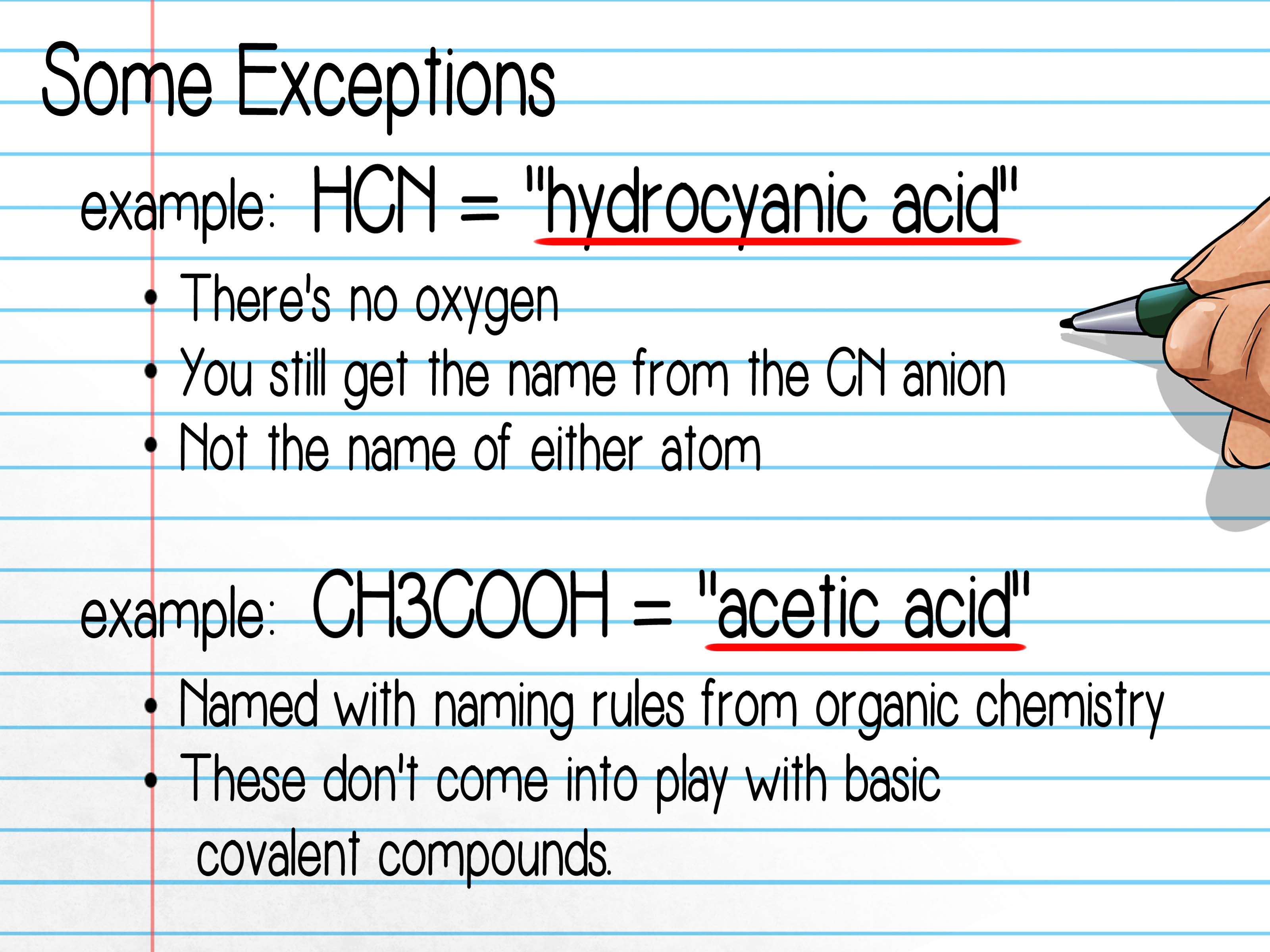 Name Covalent Compounds – Mixed Ionic Covalent Compound Naming Worksheet