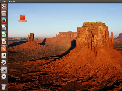 How to Change Desktop Background in Ubuntu: 4 Steps