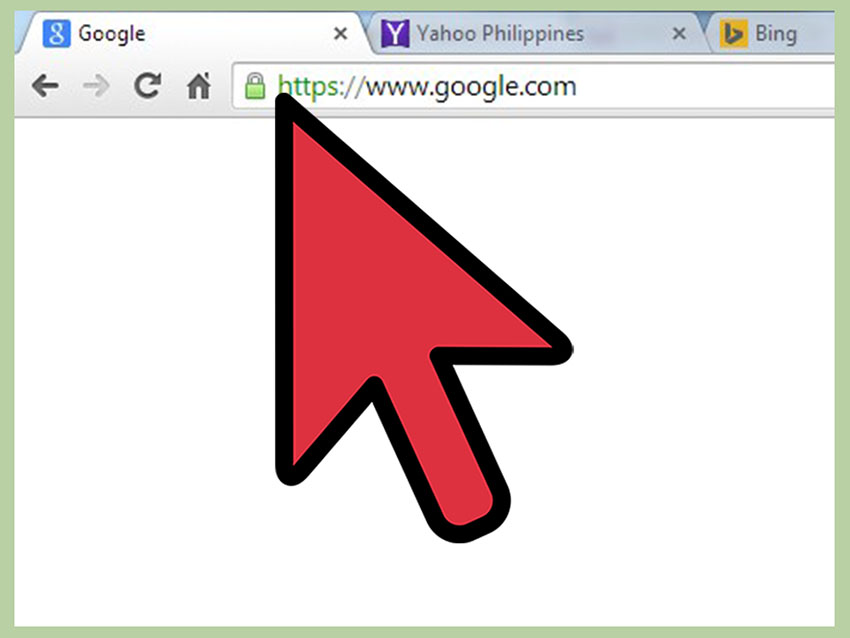 How to Search the Internet 9 Steps (with Pictures) - wikiHow