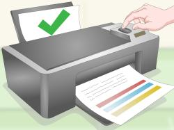 Small Of Epson Printer Printing Blank Pages