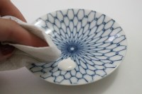 How to Preserve the Beauty of Italian Ceramic Dinnerware ...
