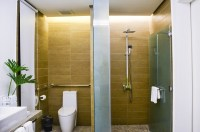 How to Plan a Bathroom Renovation: 8 Steps (with Pictures)