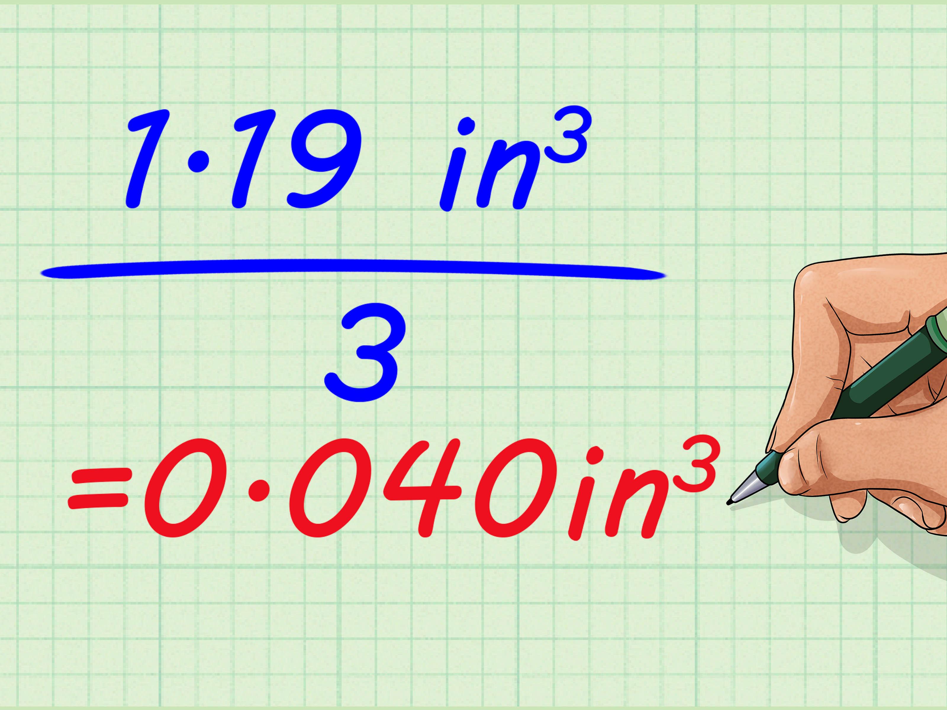 How To Calculate Radius Of A Circle Radius Of A Circle Calculator With  Points Calculate