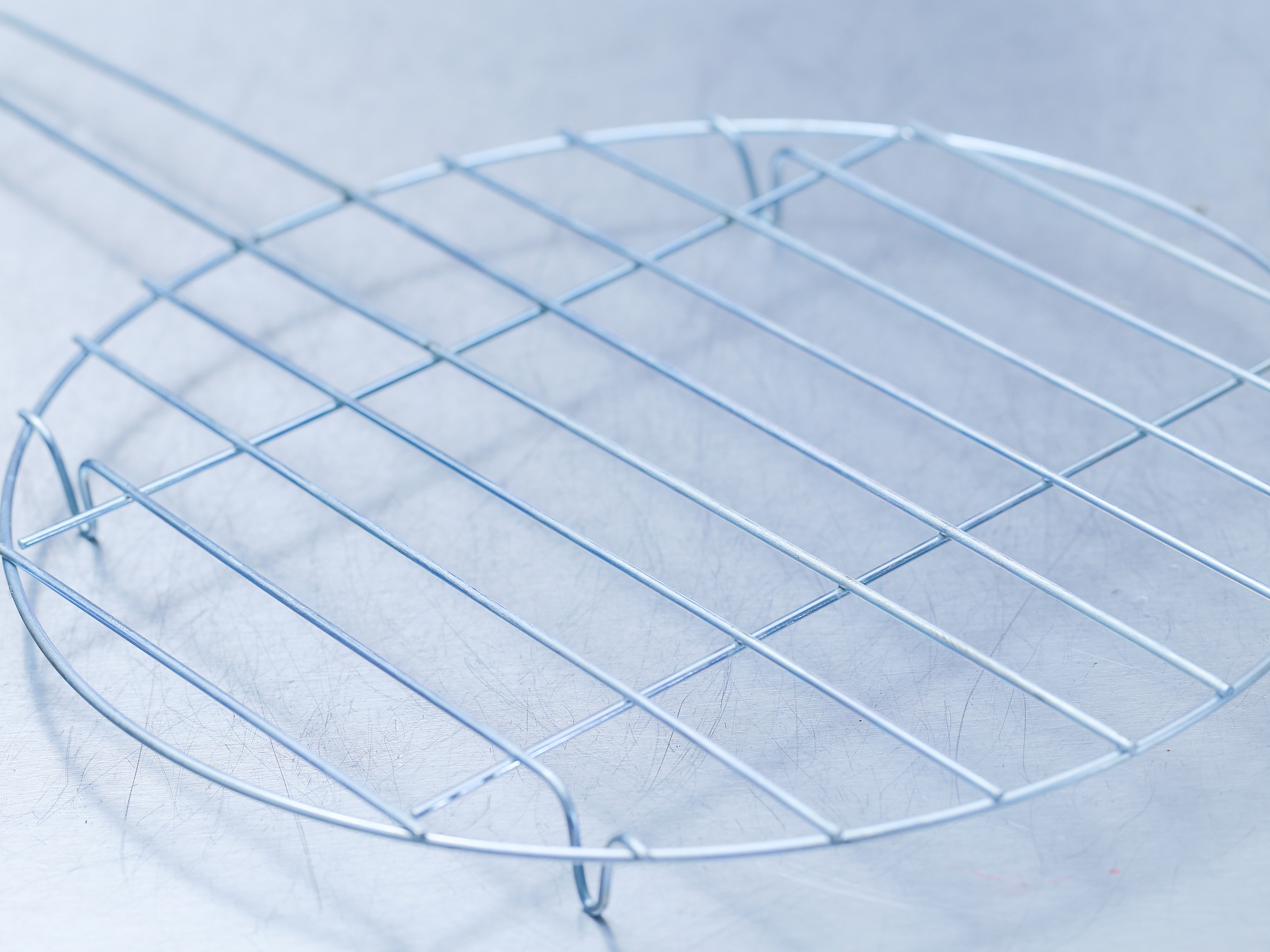 What Is A Cooling Rack For Baking 28 Images Cooling