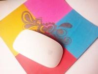 Cmo hacer un mousepad: 5 pasos (con fotos) - wikiHow