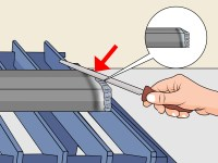 How to Use a Cutting Torch (with Pictures) - wikiHow
