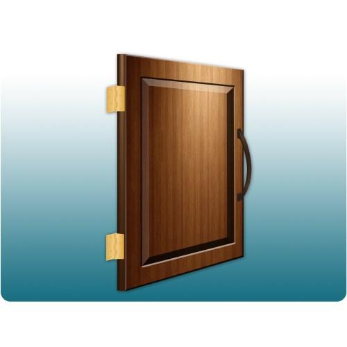 Medium Crop Of 6 Square Cabinets