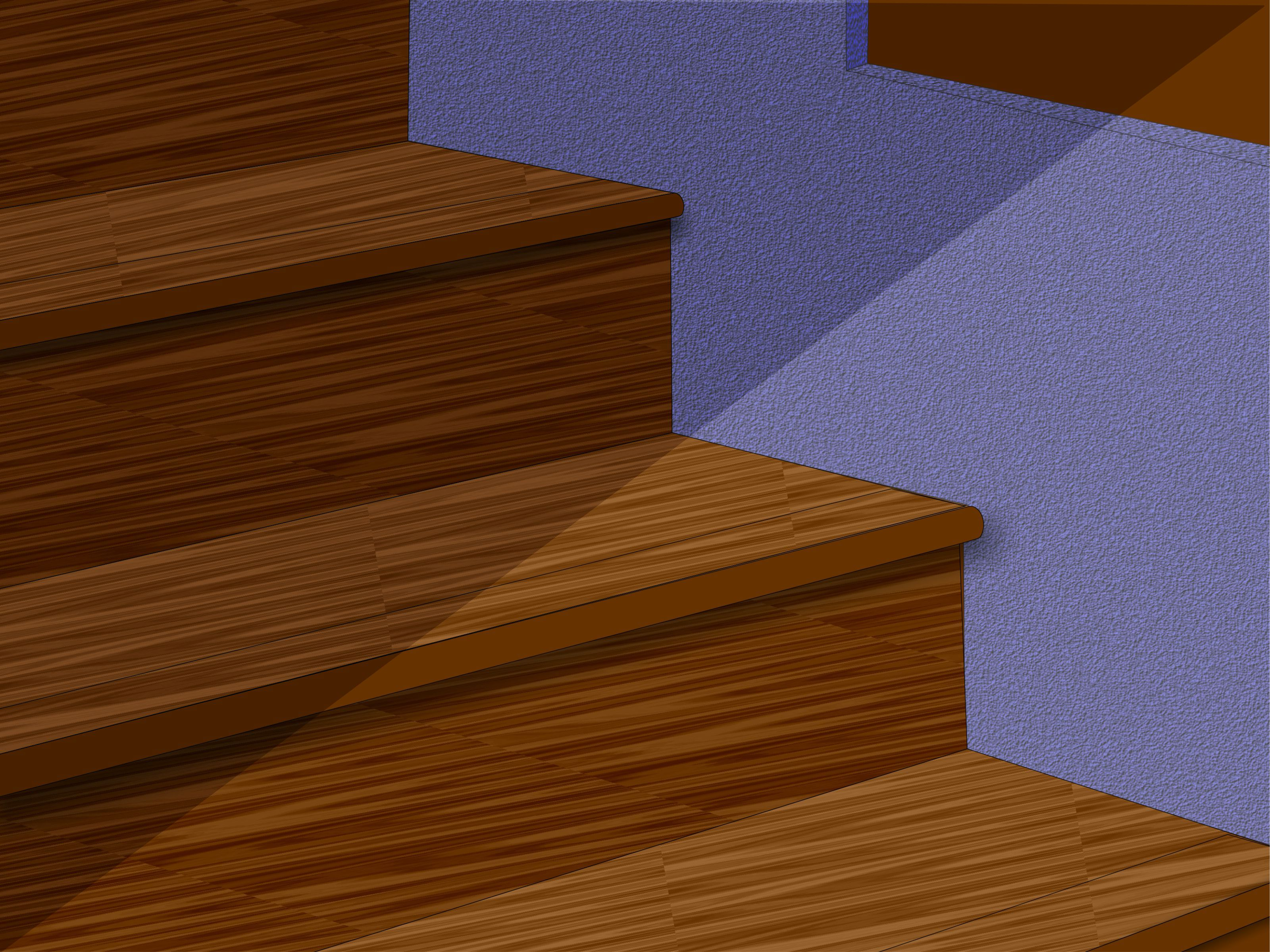 Laminate Flooring On Stairs Beautiful Ways To Install