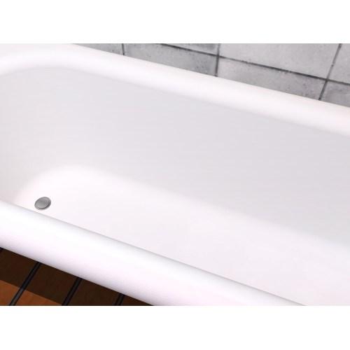 Medium Crop Of What Is A Garden Tub