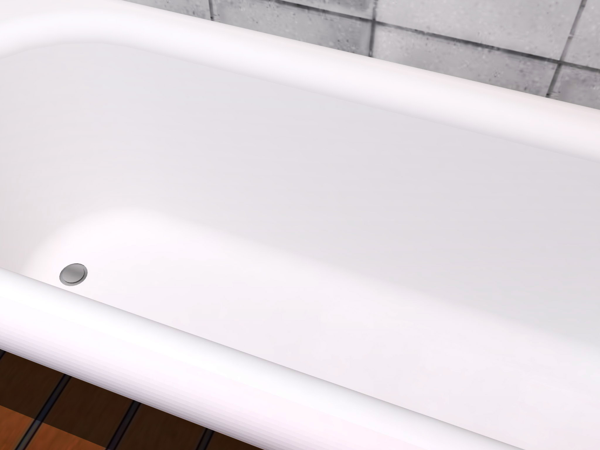 Best Repair A Fiberglass Tub Or Shower Step 15 What To Replace A Garden Tub  Shower