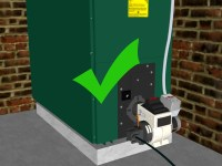 Fuel Oil Furnace For Mobile Home | Review Home Co