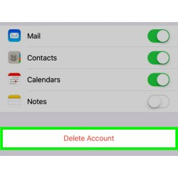 Small Crop Of Deleting Photos From Iphone