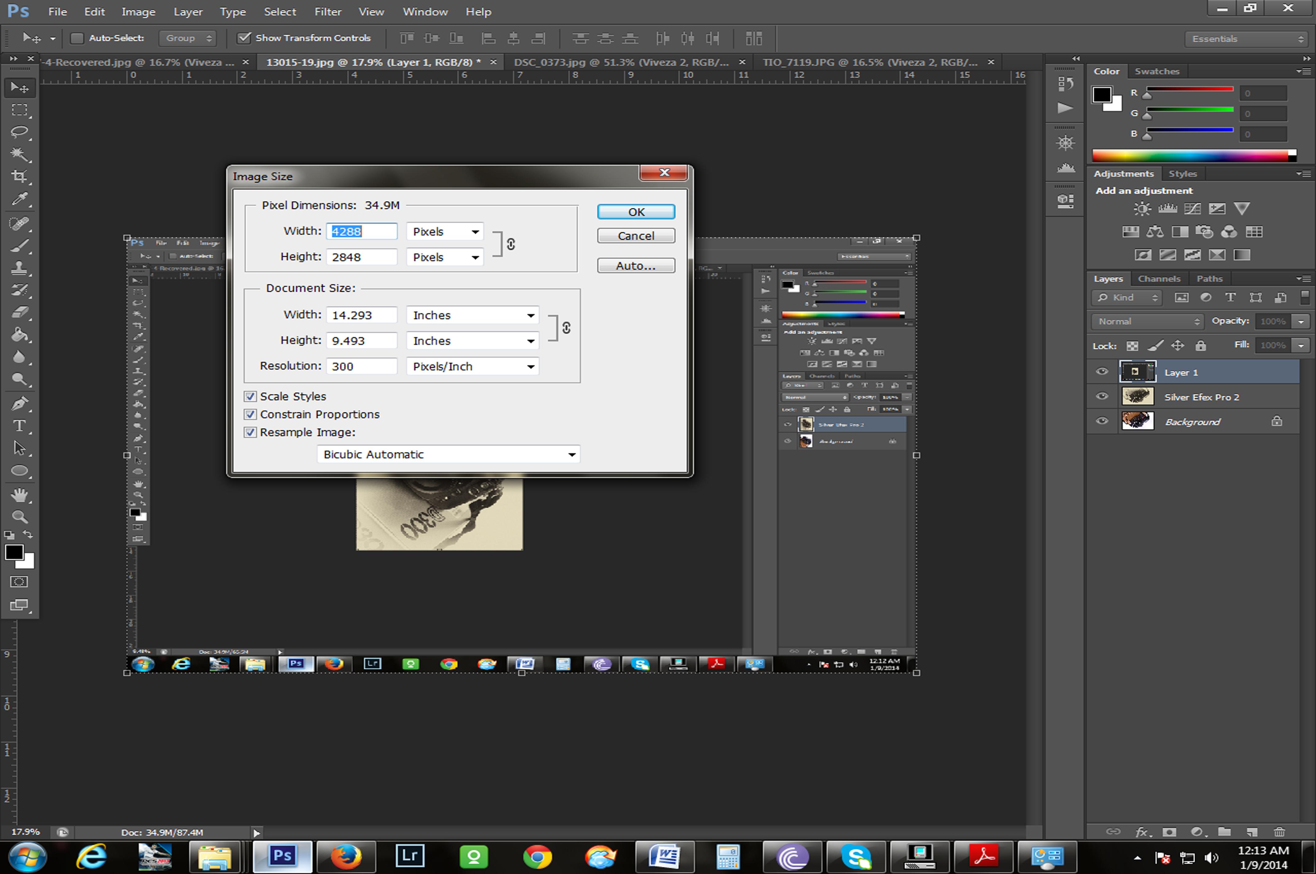 Calmly Make Digital S Print On 3x5 Or 4x6 Photo Paper Step 24 4x6 Photo Size Vs 5x7 4x6 Photo Size Mm dpreview 4x6 Photo Size