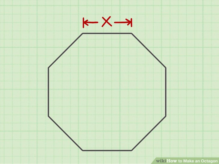 how to draw a regular hexagon on graph paper - Onwebioinnovate - hexagonal graph paper template