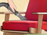 How To Steam Clean Sofa Cushions | www.Gradschoolfairs.com