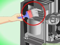 How to Clean a Furnace: 14 Steps (with Pictures) - wikiHow