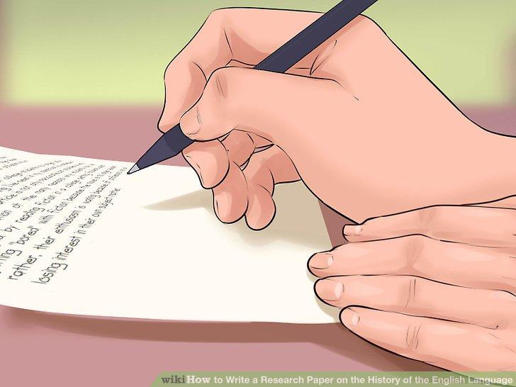 Paret vs griffith essay writer