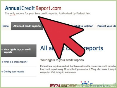 How to Apply for a Small Personal Loan Online: 9 Steps
