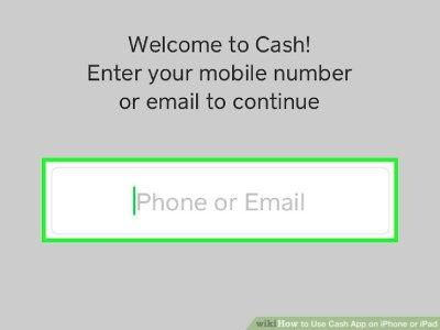 9 Ways to Use Cash App on iPhone or iPad