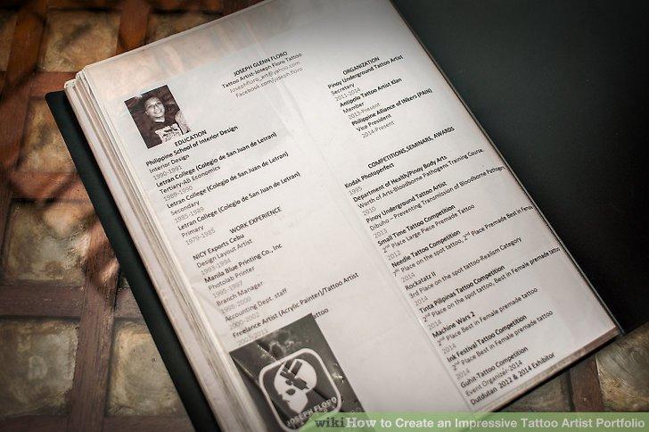 resume format freshers vfx artist essay on frida kahlo