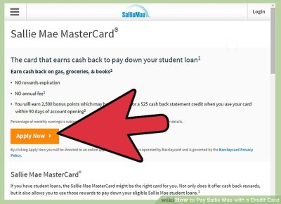 Using Credit Card Rewards To Pay Off Student Loans The | Upcomingcarshq.com