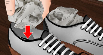 How To Stretch Your Shoes With Ice 5 Steps With Pictures
